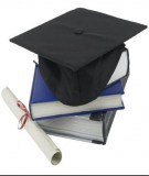 Khóa luận tốt nghiệp: Phân tích hiệu quả sử dụng vốn tại Công ty TNHH NN MTV Lâm nghiệp Nam Hòa Huế