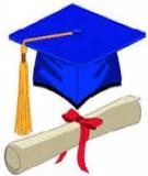 Đề tài tốt nghiệp cử nhân hệ VLVH: Kết quả chăm sóc người bệnh nhiễm độc da dị ứng thuốc (Hội chứng Lyell) tại Khoa Da liễu - Dị ứng Bệnh viện Trung ương Quân đội 108