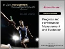 Lecture Project management: The managerial process (5/e): Chapter 13 - Erik W. Larson, Clifford F. Gray