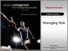 Lecture Project management: The managerial process (5/e): Chapter 7 - Erik W. Larson, Clifford F. Gray
