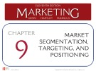 Lecture Marketing (11/e): Chapter 9 – Kerin, Hartley, Rudelius