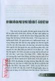 Huy động vốn ODA phục vụ phát triển kinh tế - xã hội Việt Nam