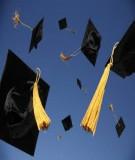 Báo cáo thực tập tốt nghiệp: Kế toán nợ phải thu của khách hàng tại Công ty cổ phần Thương mại Bắc Giang