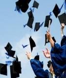 Báo cáo thực tập tốt nghiệp: Kế toán xác định kết quả sản xuất kinh doanh
