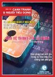 Bản tin Canh tranh & người tiêu dùng Số 47 - 2014