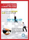 Bản tin Canh tranh & người tiêu dùng Số 46 - 2014