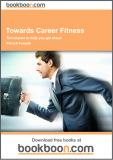 Ebook Towards career fitness