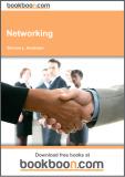 Ebook Networking