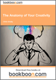 Ebook The anatomy of your creativity