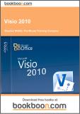 Ebook Visio 2010