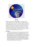 Khí N20 và hiệu ứng nhà kính