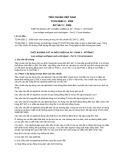 Tiêu chuẩn Quốc gia TCVN 6592-2:2000 - IEC 947-2:1995