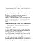 Tiêu chuẩn Quốc gia TCVN 6615-2-1:2013 - IEC 61058-2-1:2010