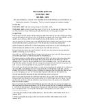 Tiêu chuẩn Quốc gia TCVN 7840:2007 - ISO 11546-2 :1995