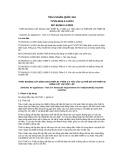 Tiêu chuẩn Quốc gia TCVN 6615-2-4:2013 - IEC 61058-2-4:2003