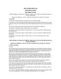 Tiêu chuẩn Quốc gia TCVN 6615-2-5:2013 - IEC 61058-2-5:2010