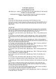 Tiêu chuẩn Quốc gia TCVN 6627-16-2:2014 - IEC/TR 60034-16-2:1991