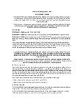 Tiêu chuẩn Quốc gia TCVN 6567:2006