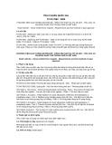 Tiêu chuẩn Quốc gia TCVN 7882:2008