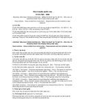 Tiêu chuẩn Quốc gia TCVN 7881:2008