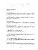 Giáo trình Thực hành văn bản Tiếng Việt (Phần 2) - TS. Nguyễn Hoài Nguyên