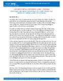 Tổng hợp 5 bài phân tích nhân vật A Phủ trong tác phẩm Vợ chồng A Phủ của Tô Hoài