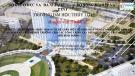 Bài thuyết trình luận văn Thạc sĩ: Nghiên cứu đánh giá thực trạng và đề xuất một số giải pháp nâng cao mức độ đảm bảo an toàn và vệ sinh môi trường cho các công trình xây dựng dân dụng tại thành phố mới Bình Dương