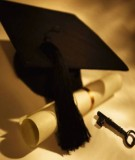 Luận văn tốt nghiệp: Phát triển thị trường lao động tại Hà Nội
