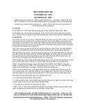 Tiêu chuẩn Quốc gia TCVN 5699-2-49:2007 - Tiêu chuẩn Quốc gia TCVN 5699-2-49:2007