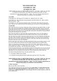 Tiêu chuẩn Quốc gia TCVN 5699-2-40:2007 - IEC 60335-2-40:2005