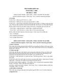 Tiêu chuẩn Quốc gia TCVN 5735-2:2008 - ISO 6621-2:2003