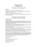 Tiêu chuẩn Quốc gia TCVN 5926-1:2007