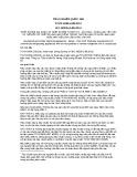 Tiêu chuẩn Quốc gia TCVN 5699-2-89:2011 - IEC 60335-2-89:2010