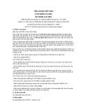 Tiêu chuẩn Quốc gia TCVN 5699-2-21:2007 - IEC 60335-2-21:2004