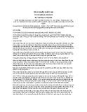 Tiêu chuẩn Quốc gia TCVN 5699-2-102:2013 - IEC 60335-2-102:2009