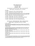 Tiêu chuẩn Quốc gia TCVN 5887-1:2008