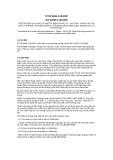Tiêu chuẩn Quốc gia TCVN 5699-2-38:2007 - IEC 60335-2-38:2005