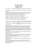 Tiêu chuẩn Việt Nam TCVN 5887-2:2008 - ISO 4545-2:2005