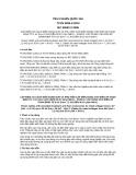 Tiêu chuẩn Việt Nam TCVN 5935-2:2013 - IEC 60502-2:2005