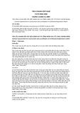 Tiêu chuẩn Quốc gia TCVN 5953:1995 - ISO/IEC GUIDE 61:1995