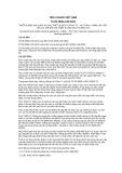 Tiêu chuẩn Quốc gia TCVN 5699-2-65:2010