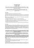Tiêu chuẩn Quốc gia TCVN 6090-3:2013 - ISO 289-3:1999