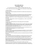 Tiêu chuẩn Quốc gia TCVN 8048-10:2009