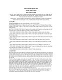 Tiêu chuẩn Quốc gia TCVN 7973-3:2013 - ISO 13232-3:2005