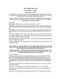 Tiêu chuẩn Quốc gia TCVN 7942-1:2008 - ISO 4037-1:1996