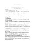 Tiêu chuẩn Việt Nam TCVN 6240:2002