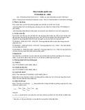 Tiêu chuẩn Quốc gia TCVN 8048-14:2009
