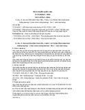 Tiêu chuẩn Quốc gia TCVN 8028-2:2009 - ISO 14728-2:2004