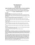 Tiêu chuẩn Quốc gia TCVN 7973-7:2013 - ISO 13232-7:2005