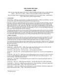 Tiêu chuẩn Việt Nam TCVN 6151-2:2002